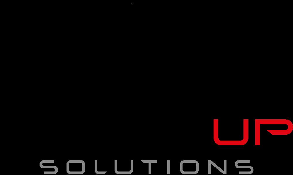 coverupsolutions.com