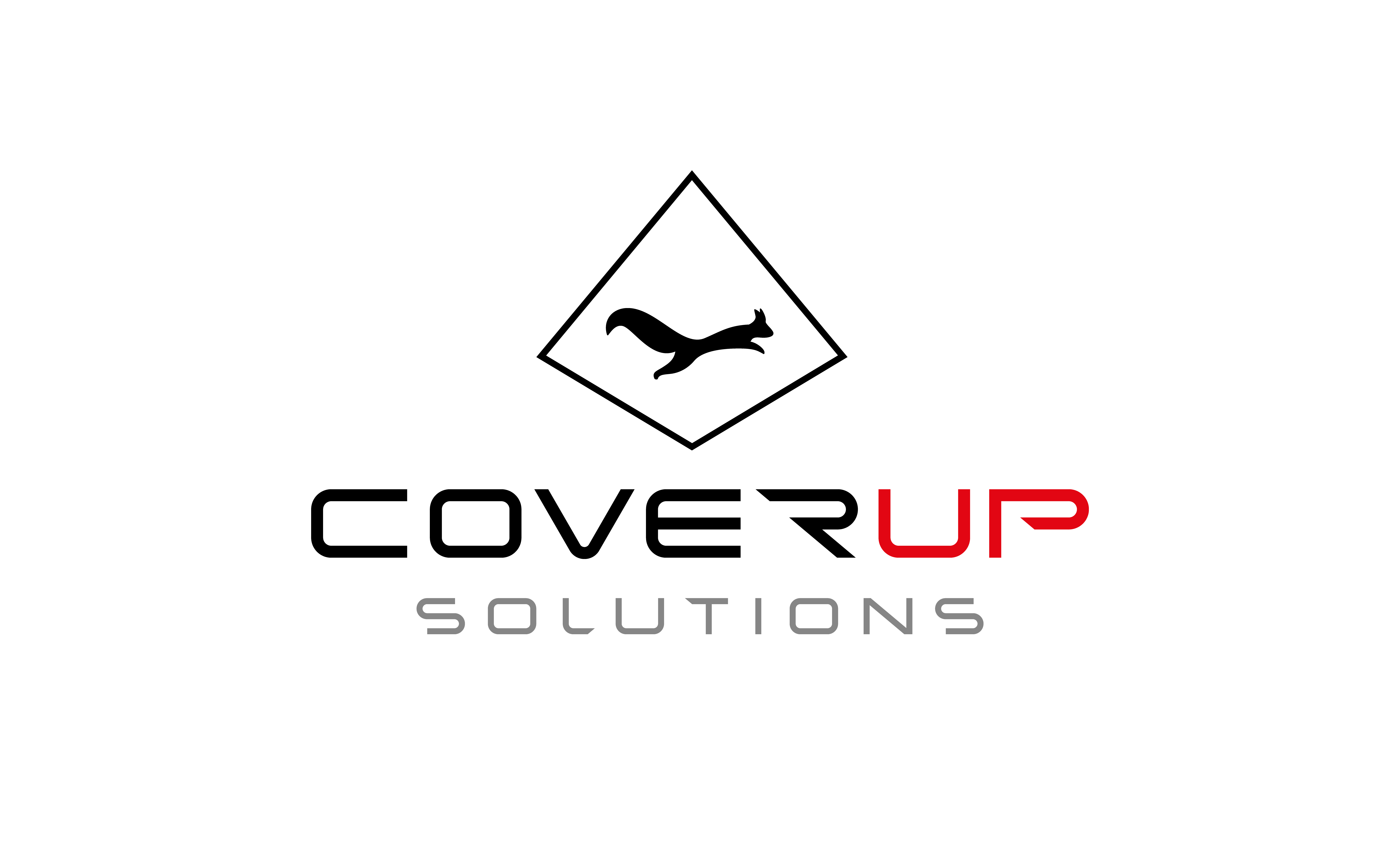 coverupsolutions.com